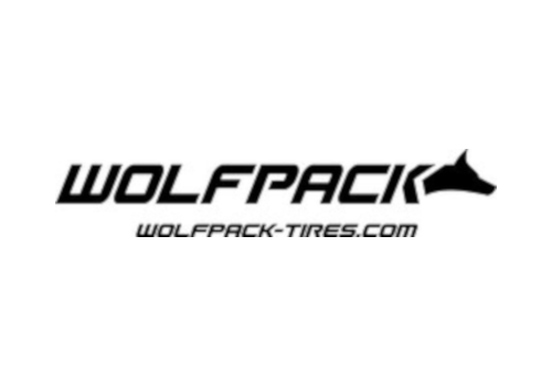 Wolfpack Tires